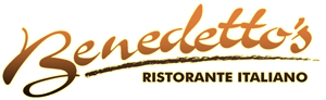 Benedetto's Best Italian Restaurant In Tampa