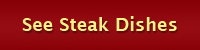 best steakhouse tampa florida