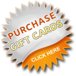 prchase gift cards