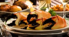 floater stone crabs