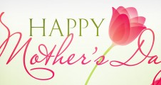 mothers day benedettos