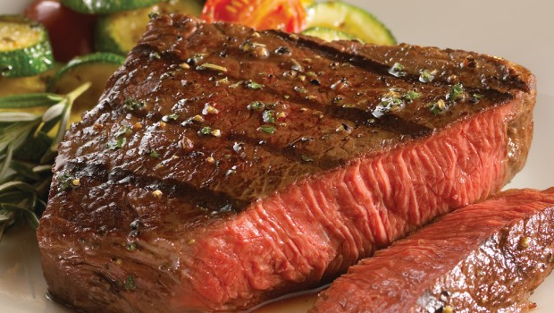 Father S Day Sirloin Best Italian Restaurant In Tampa