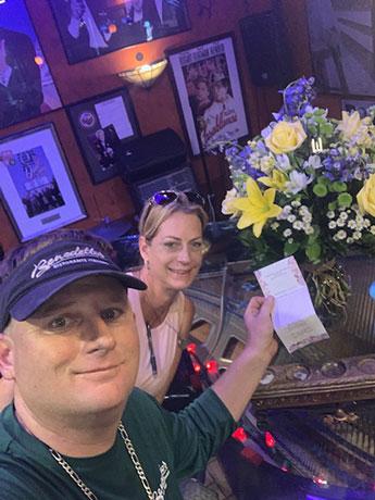 Italian Restaurant Tampa Bay FL