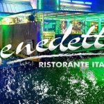 Italian Restaurant Tampa Bay